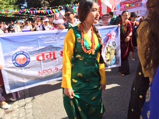 IMG_1202N-Festival